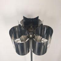 Italian Floor Lamp, 1970s for sale at Pamono