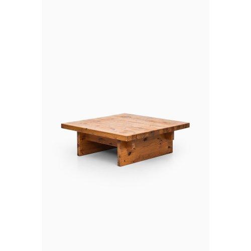 Medium Crop Of Vintage Coffee Table