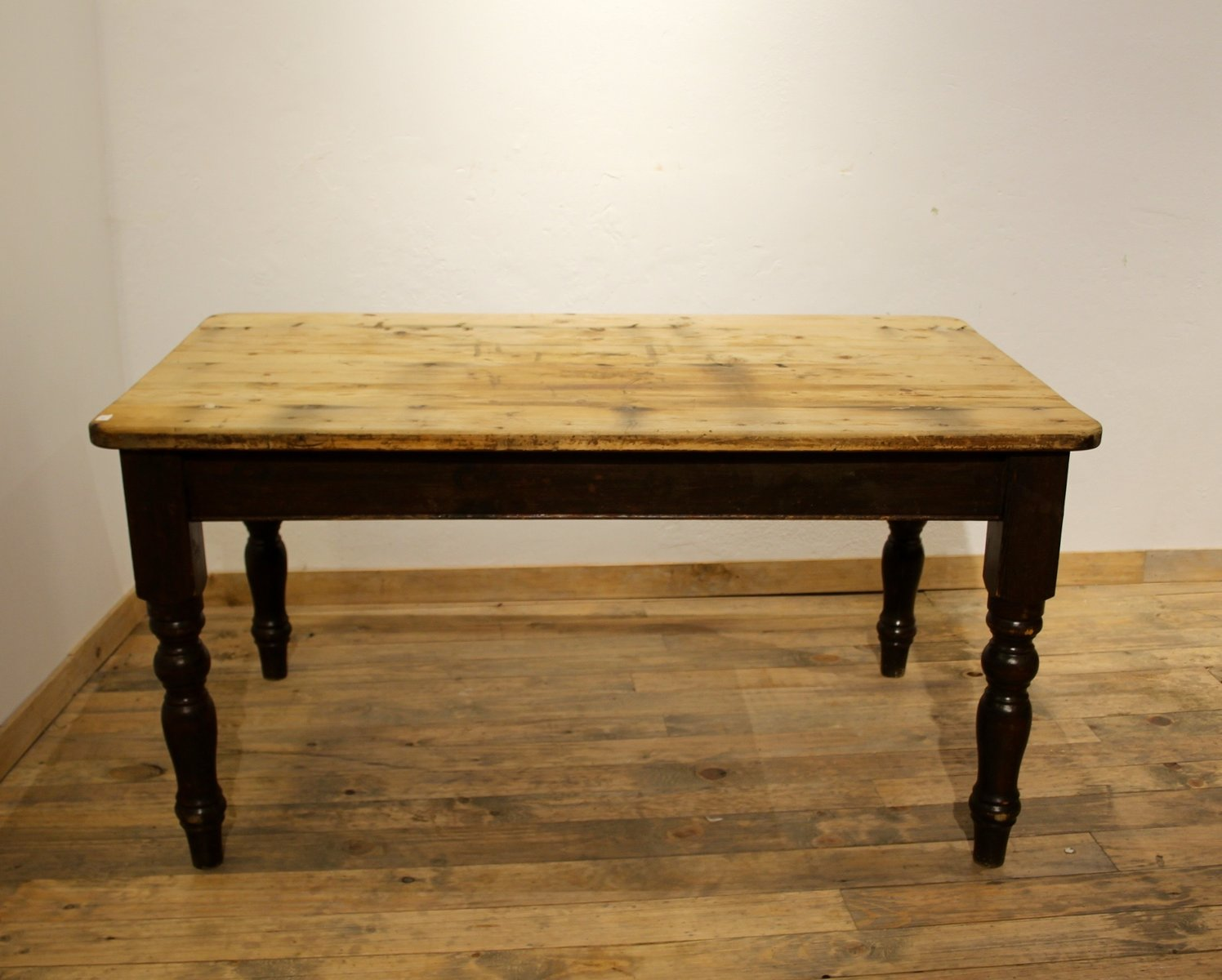 Japanese Dining Table For Sale Antique English Dining Table For Sale At Pamono