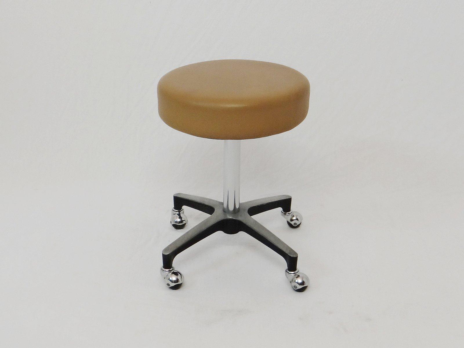 Sedie Di Metallo Vintage : Sedia vintage sedie ferro vintage pa regardsdefemmes