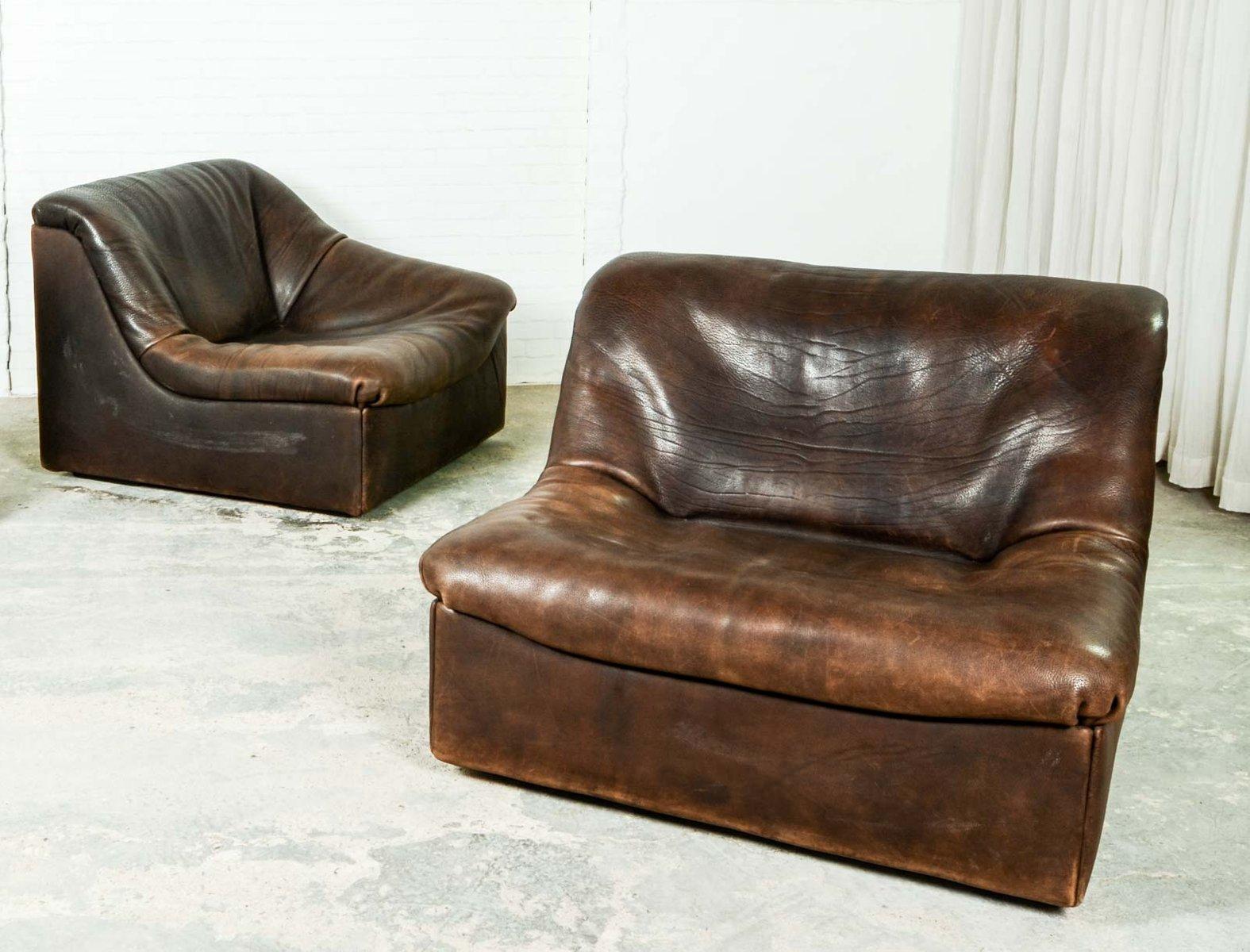 Büffelleder Couch 36 Sinnreich Sofa Büffelleder Podes Inspirierende