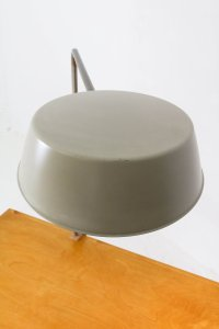 Mid-Century Modern Desk Lamp from ASEA, 1960s for sale at ...