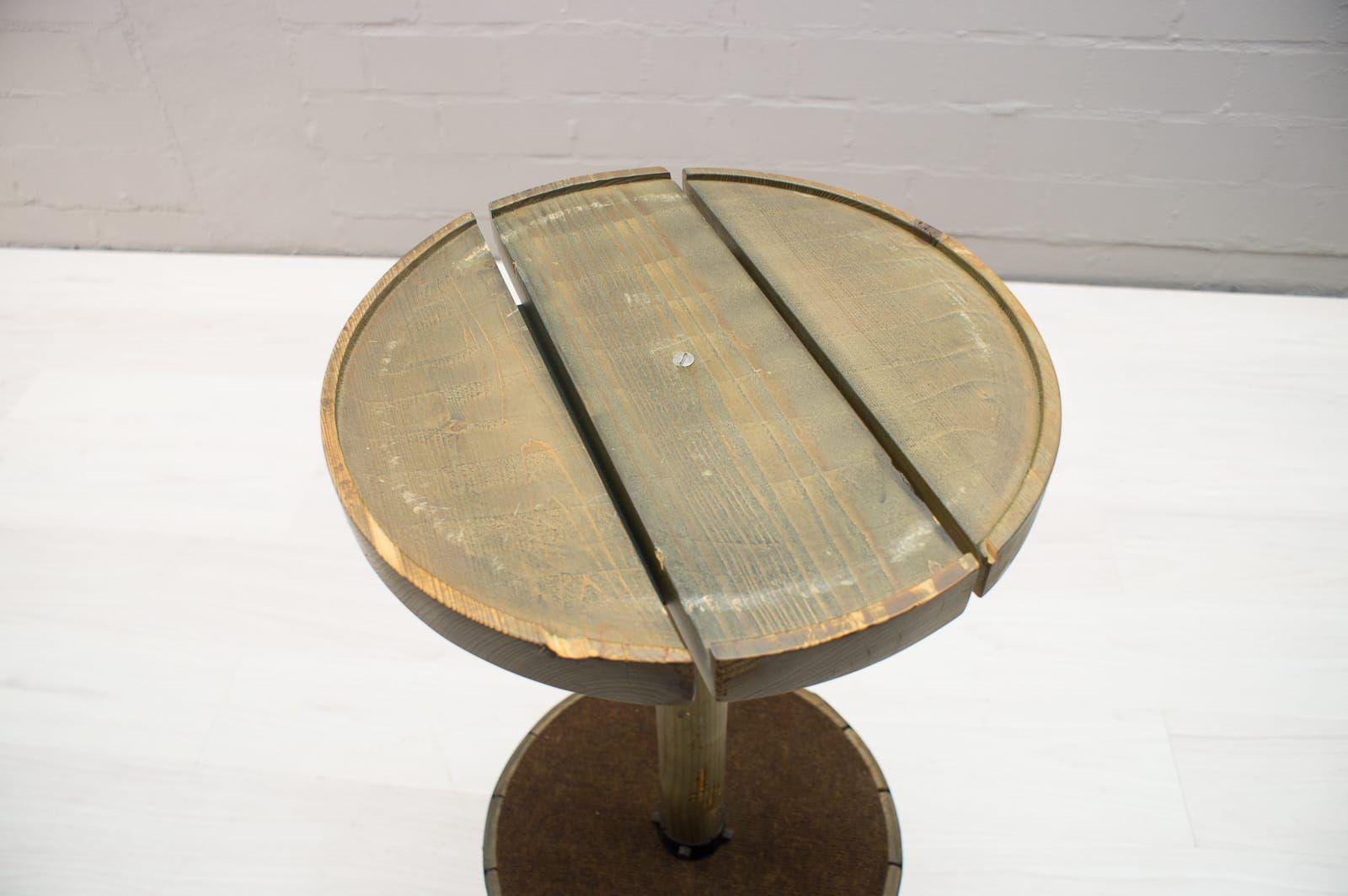 Sgabelli da bar vintage articoli per sgabelli sedie cucina o bar