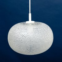 Small Pendant Lamp from Doria Leuchten, 1970s for sale at ...