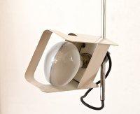 Spider Pendant Lamp by Joe Colombo for Oluce, 1967 for ...