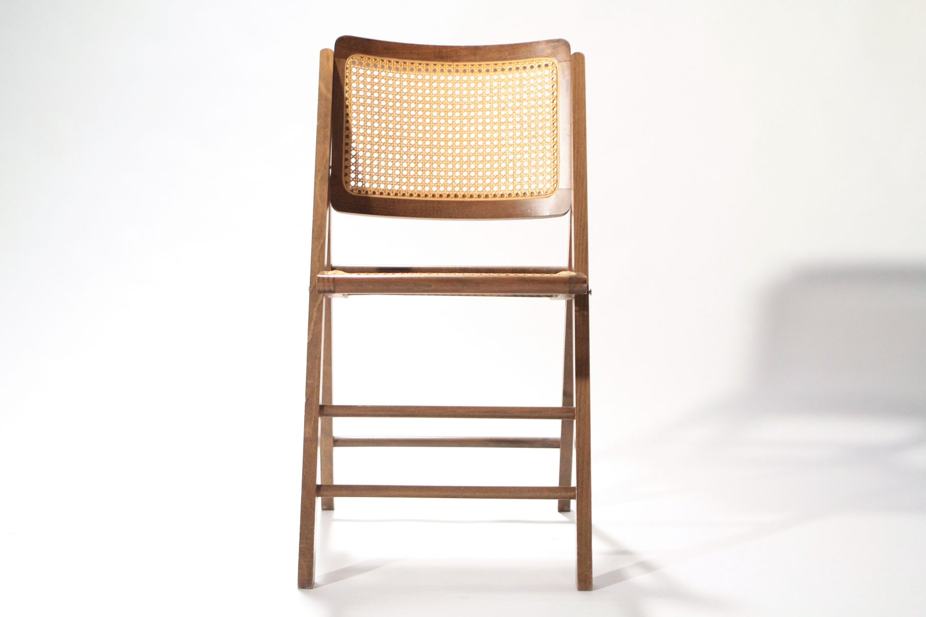 Sedie 800 Francese : Gruppo di sedie con poltrona metà mobili sisi antiquariato