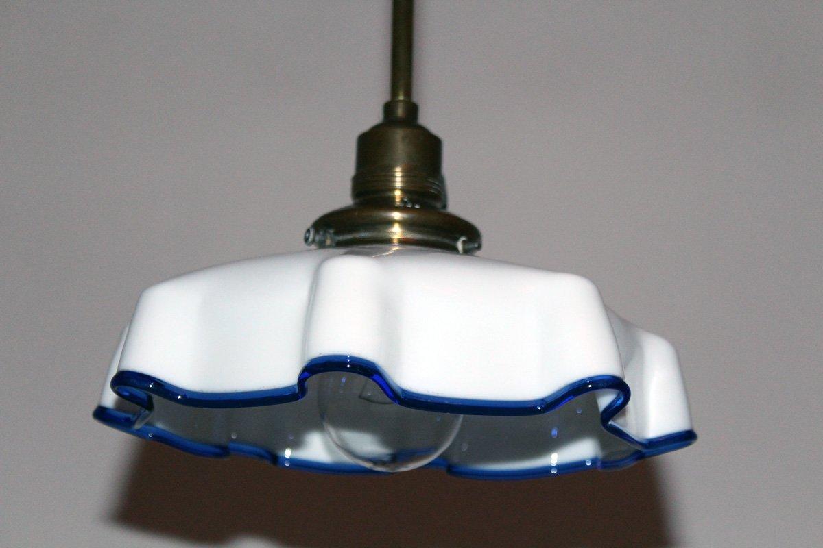 Lampadari Da Cucina Vintage | Lampade Sospensione Stile Industriale ...