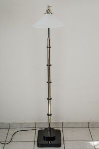 Art Deco Floor Lamp, 1920s for sale at Pamono