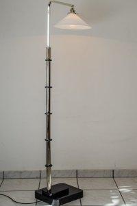 Art Deco Floor Lamp, 1920s for sale at Pamono