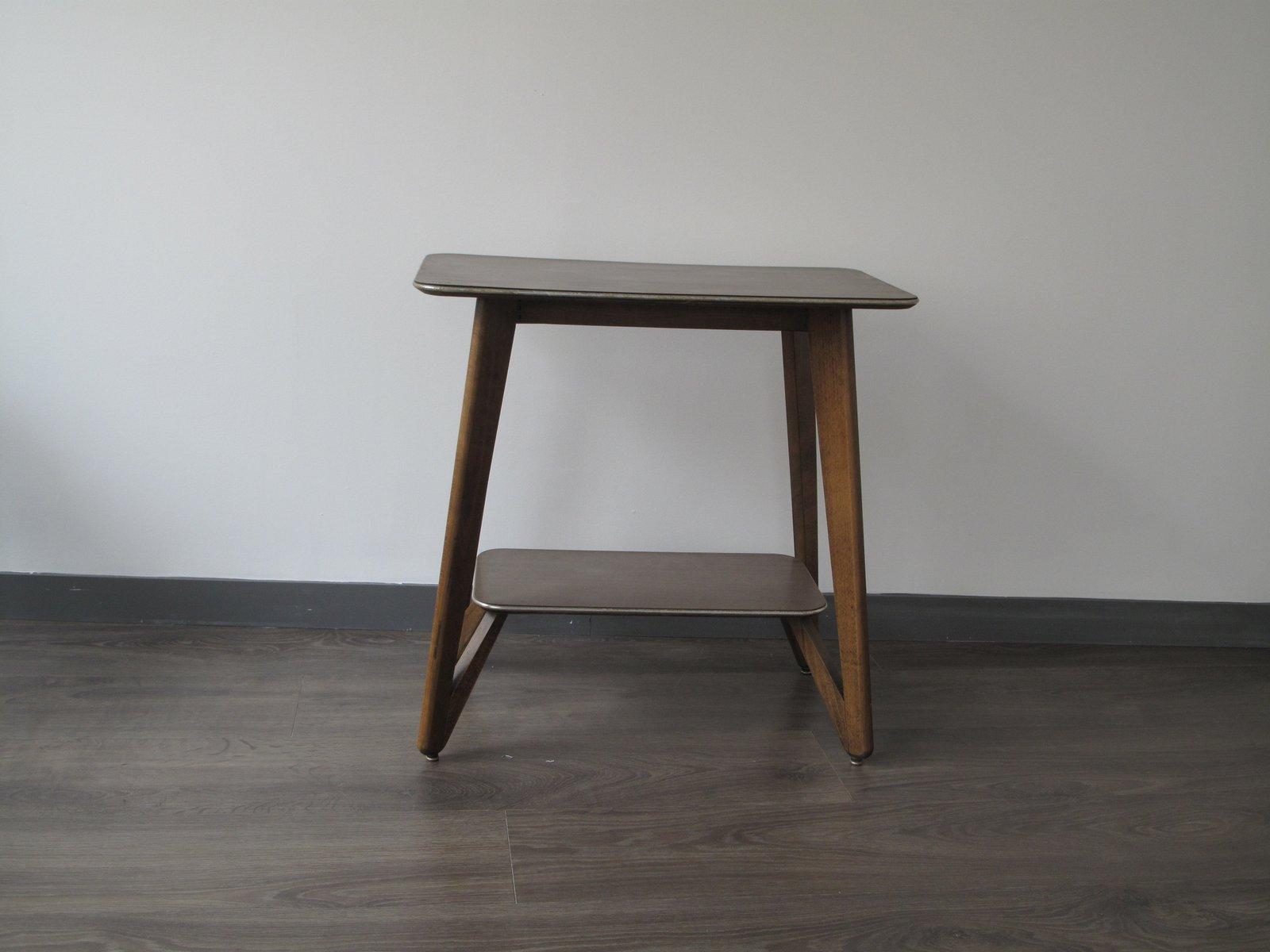 Scrivania Vintage Bianca : Tavolo cucina formica vintage gallery of tavolo e sedie da cucina