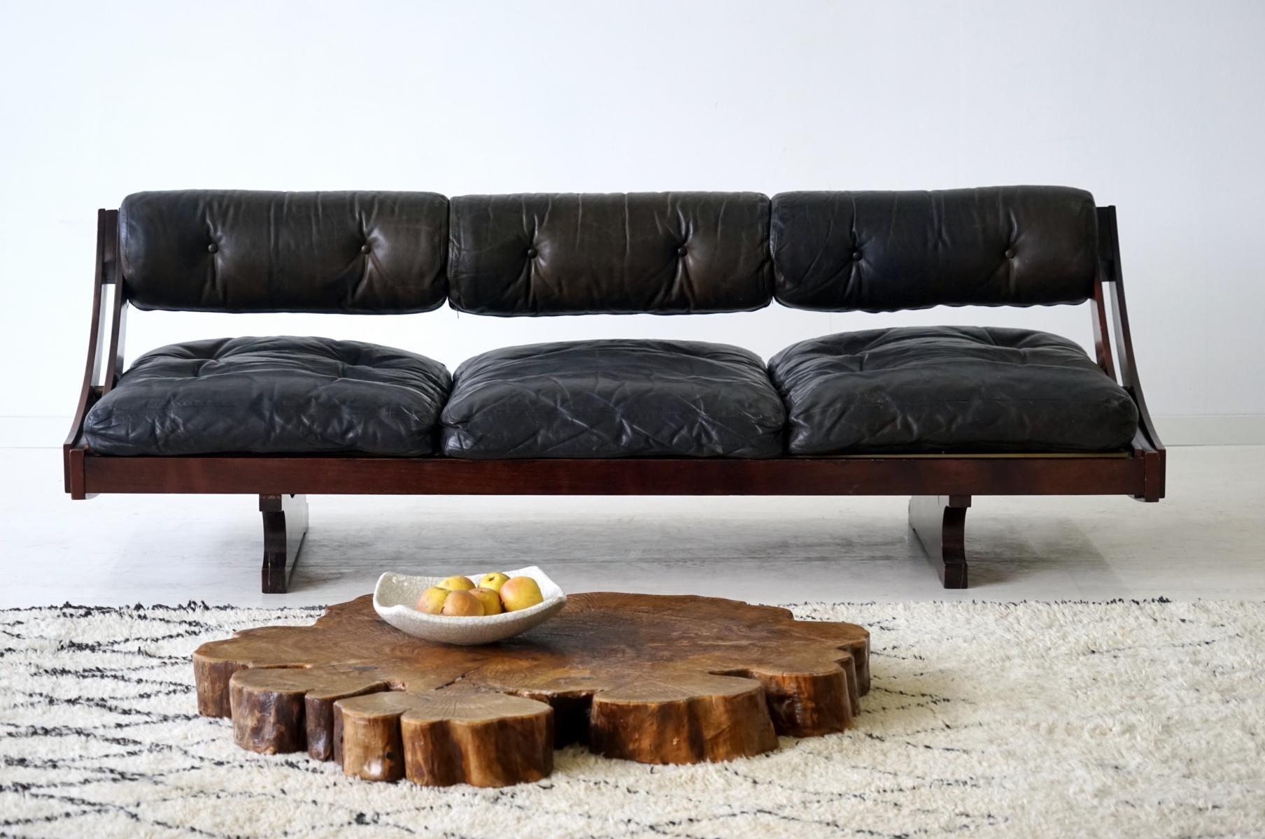 Mobel Stumpp Sofa 16 Mobel Stumpp Stockach Offnungszeiten
