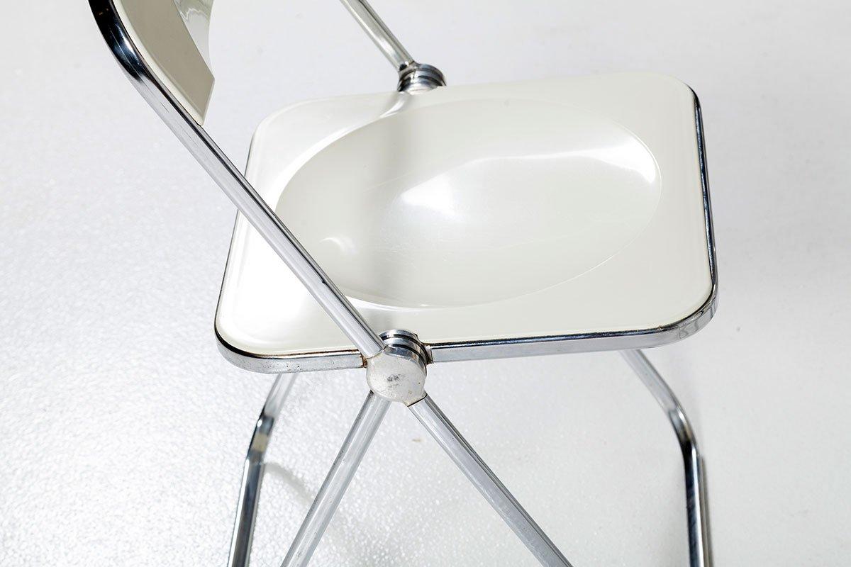 Sedie Pieghevoli Imbottite : Sedie pieghevoli verdi sedie pieghevoli plastica verdi sedie