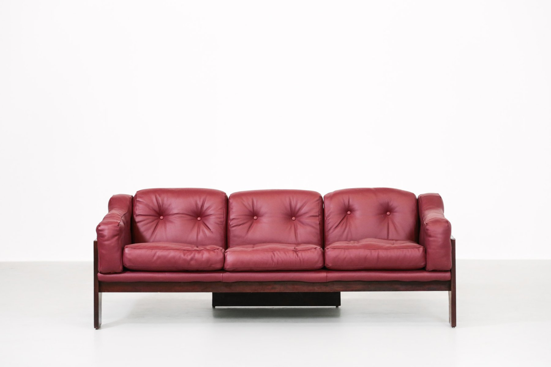 Sofa Dreams France Italian Oriolo Sofa By Claudio Salocchi For Sormani 1966