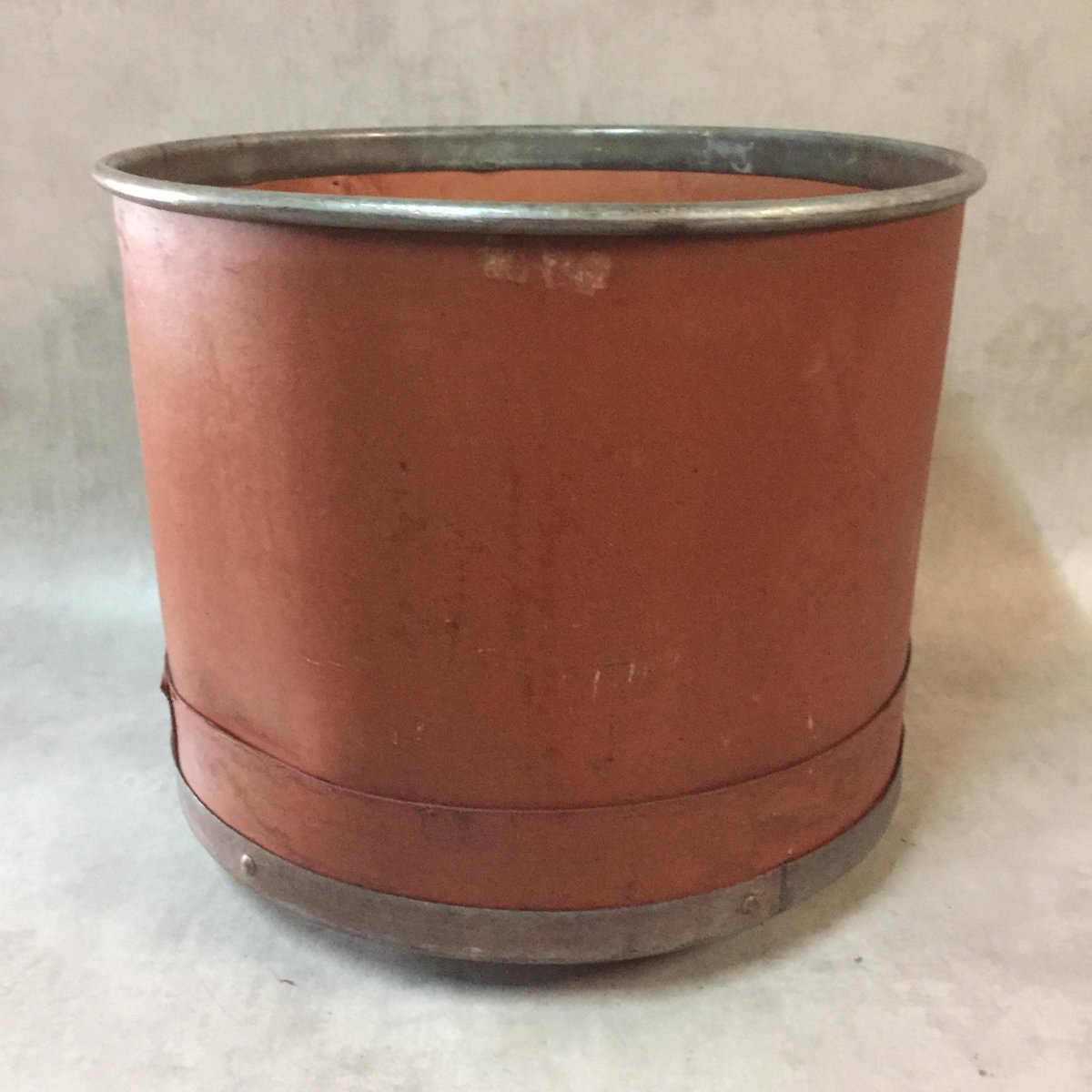 Flower Pots For Sale Vintage French Flower Or Plant Pot From Suroy For Sale At