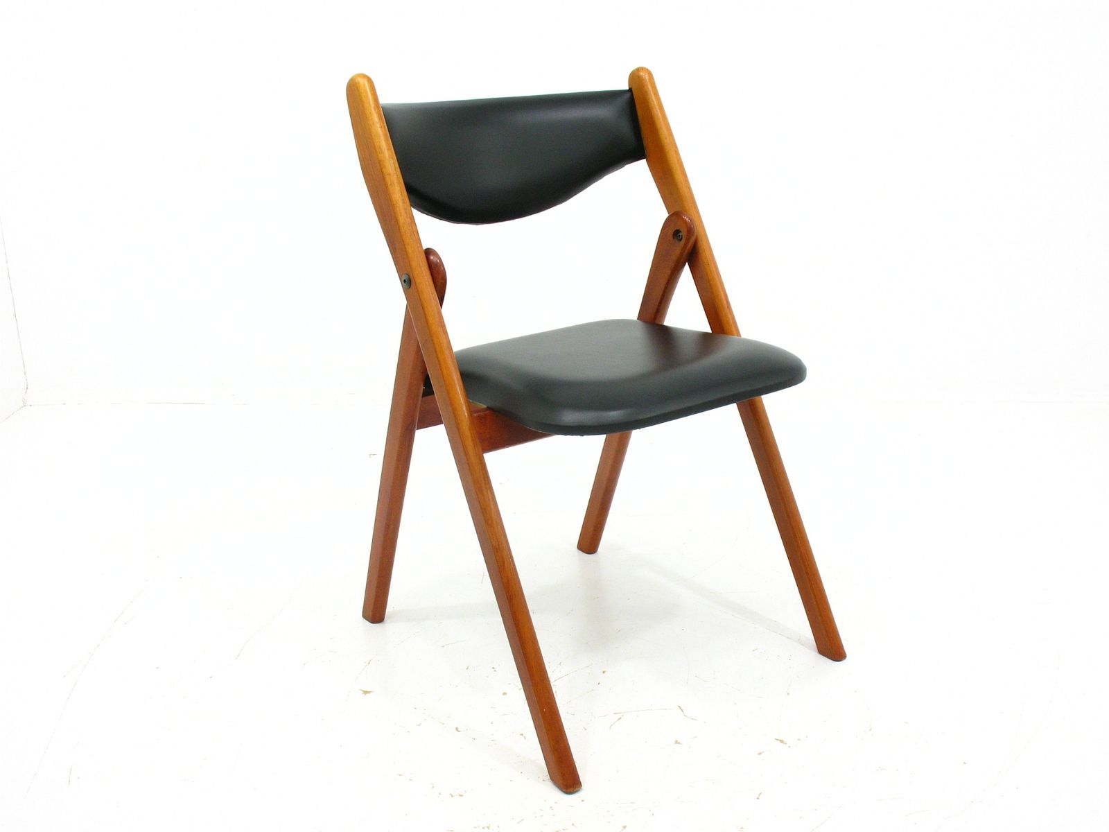 Z Chairs Sale Folding Chair 1970s For Sale At Pamono