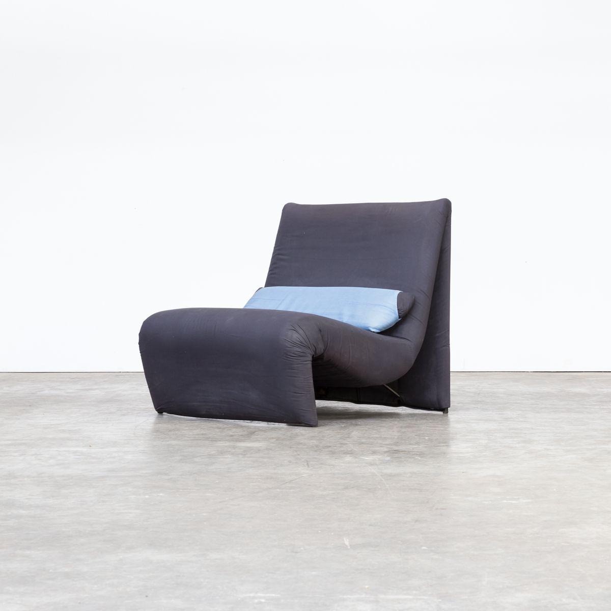 Sessel Amy Von Ligne Roset Preis Bequemer Sitzen Wenn Stühle Sich