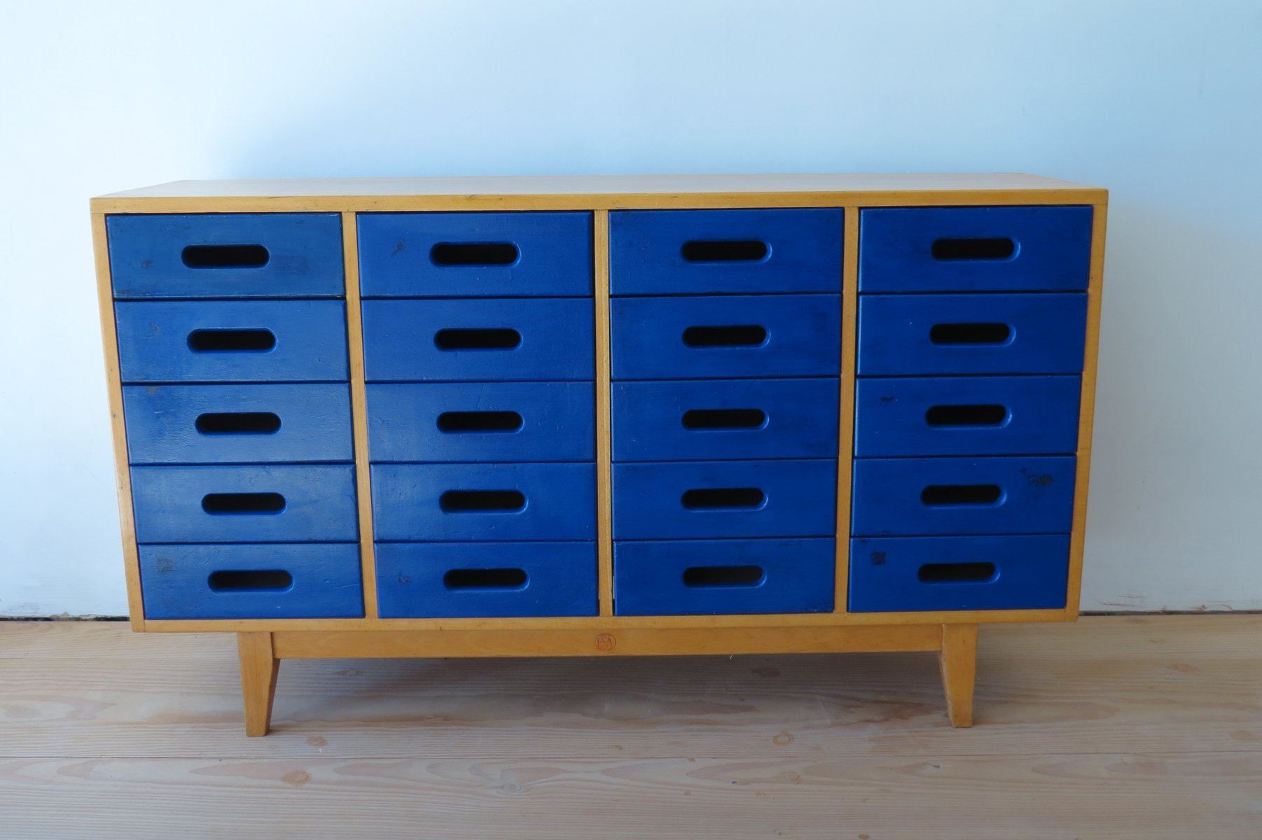 Kommode Vintage Blau Furniture Kleine Kommode Zorge Beautiful