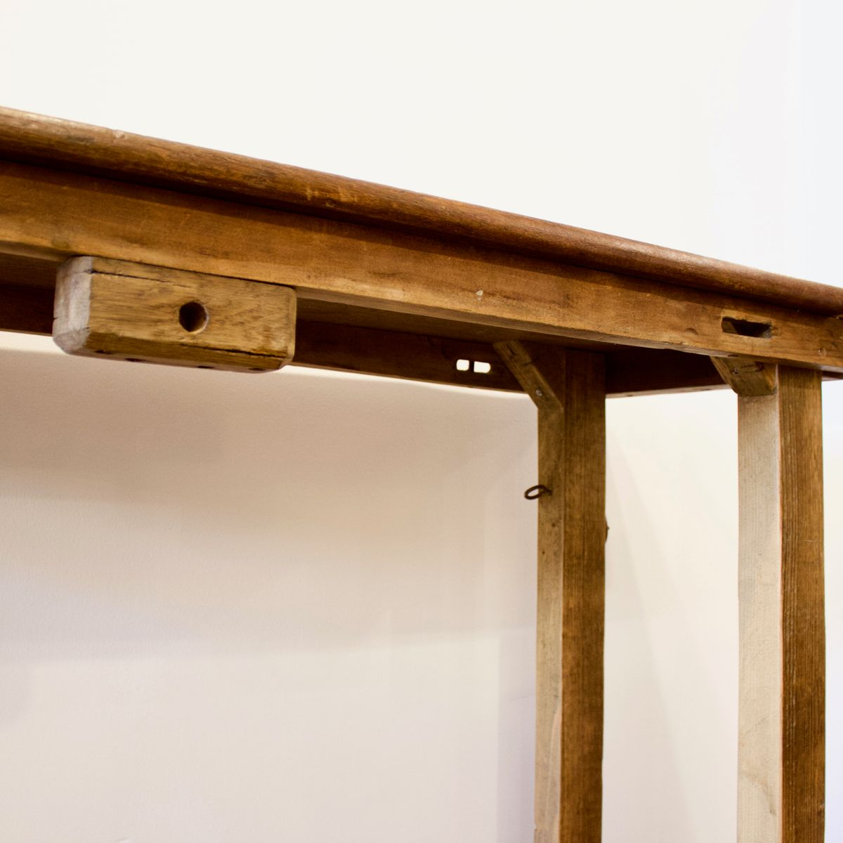 Narrow Console Table Australia Console Table 1930s For Sale At Pamono