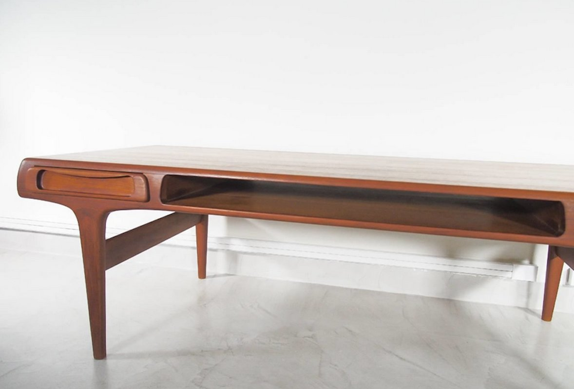 Grande Table Scandinave Grande Table Scandinave Pearlfection Fr