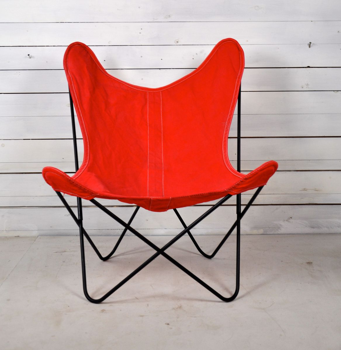 Butterfly Chair Knoll Knoll International Butterfly Chair New Image Butterfly