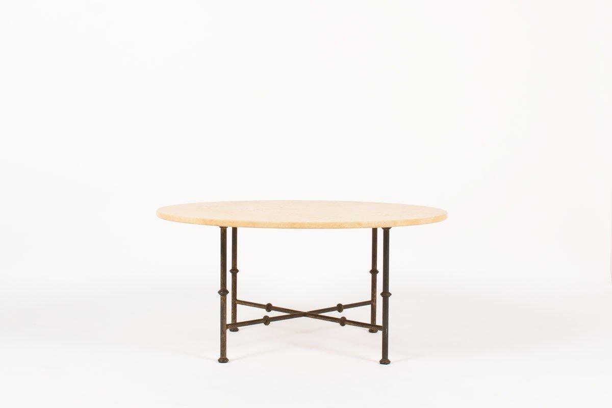 Couchtisch Skandinavisch Grau Lc Gmbh Beistelltisch Tabletttisch