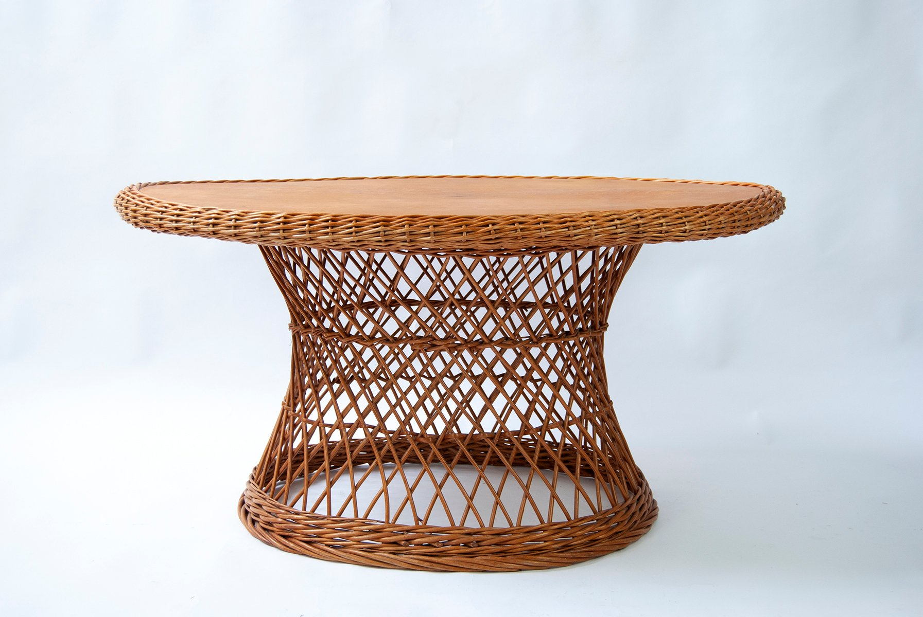Couchtisch Asia Style Rattan Gallery Of Small Rattan Coffee And Tea Carafe In Dark