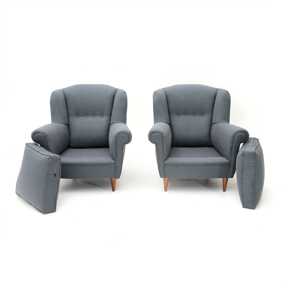 Sessel Beine Kaufen