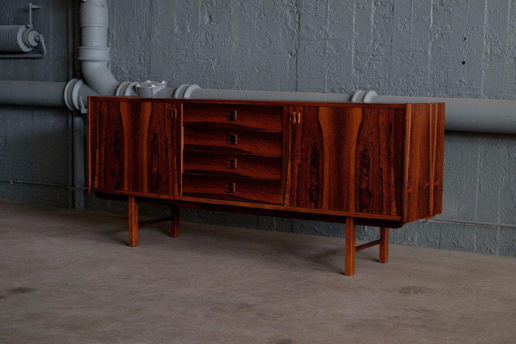 Ikea Ivar Credenza : Vintage sideboard ikea remodelaholic transform cubbies into