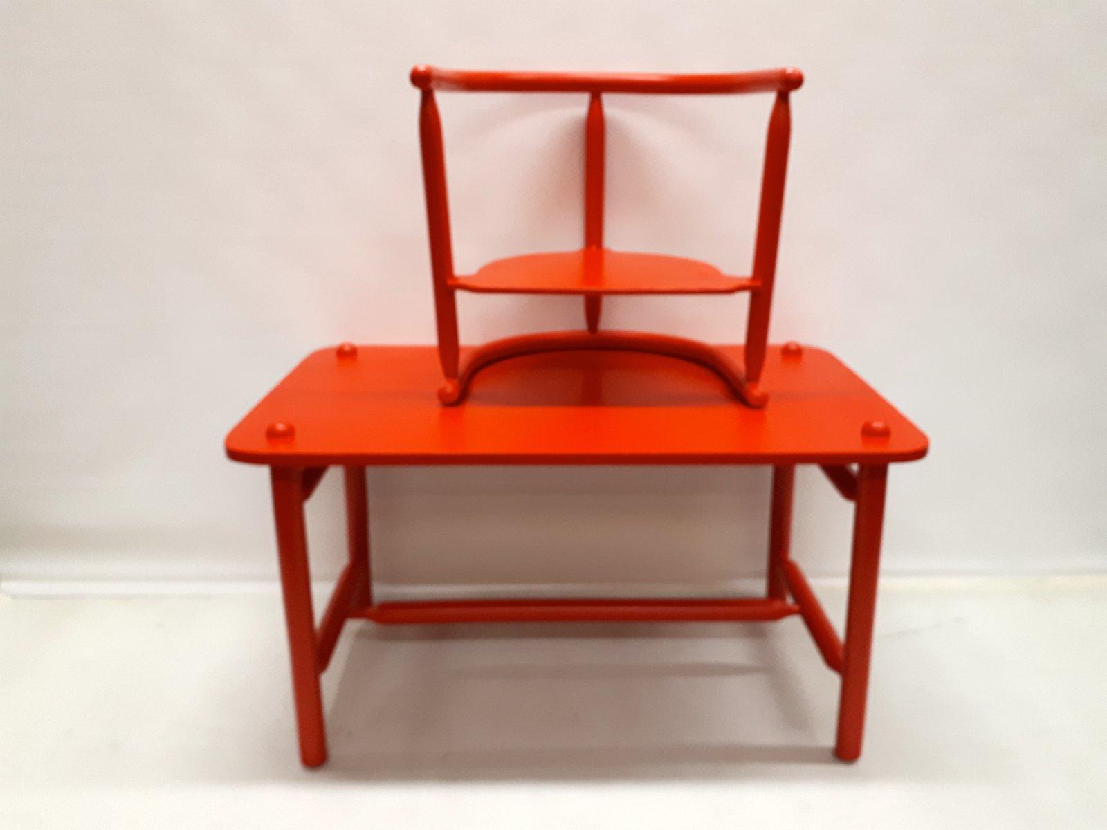 Ikea Stuhl Ikea Sessel Beige Inspiration Von Auflage Stuhl Sichtschutz