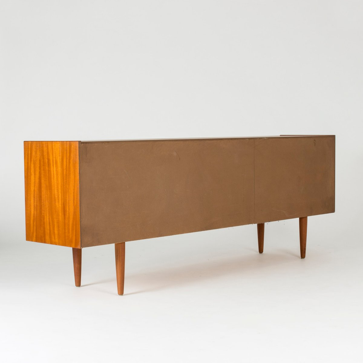 Chaise Nils Gigant Sideboard By Nils Jonsson For Hugo Troeds 1950s