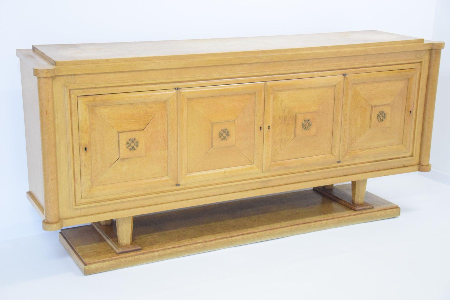 Credenza Danese Vintage : Credenza vintage anni best in legno