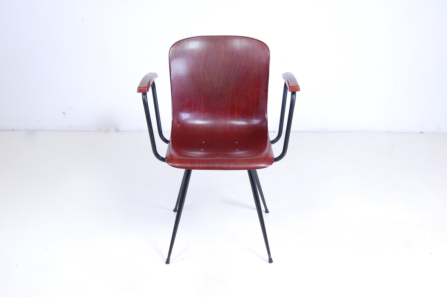 Small Chair For Sale Small Office Chairs From Pagholz Flötotto 1960s Set Of 2