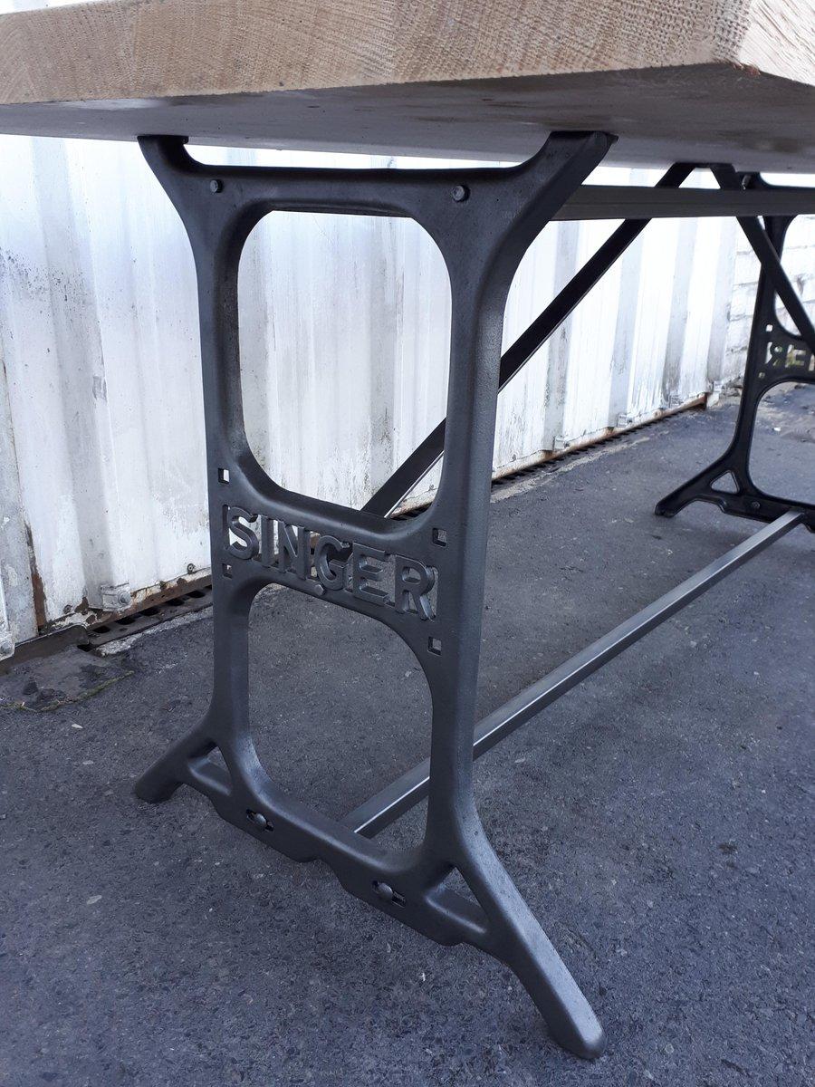 Gusseisen Tisch Genial Tisch Untergestell Fotos Von Tisch
