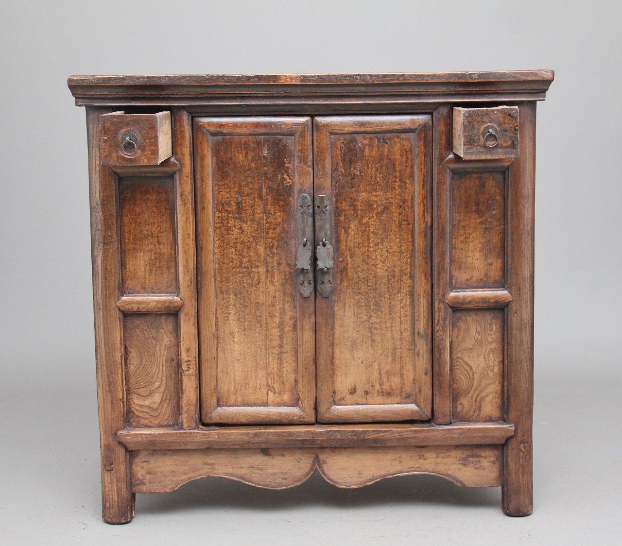 Chinesische Möbel Hamburg Chinesische Armlehnstühle 1840er 2er Set
