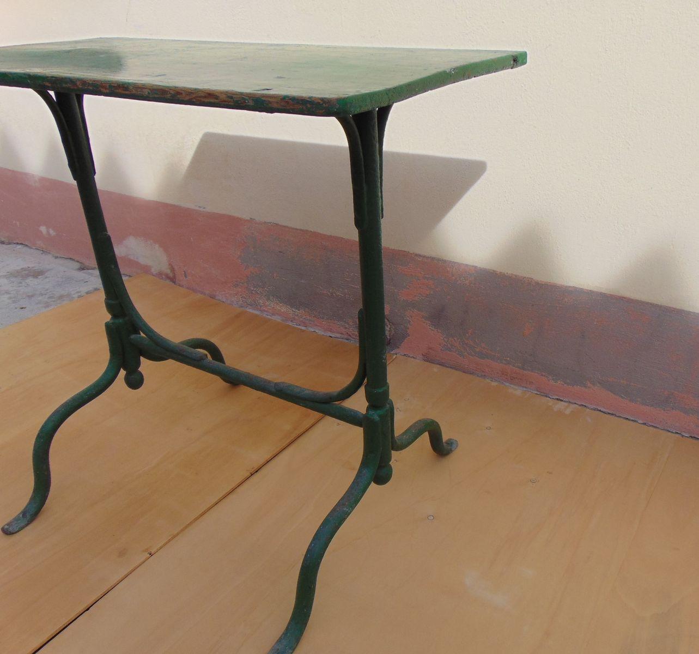Gartentisch Beton Holz Couchtisch Betonplatte