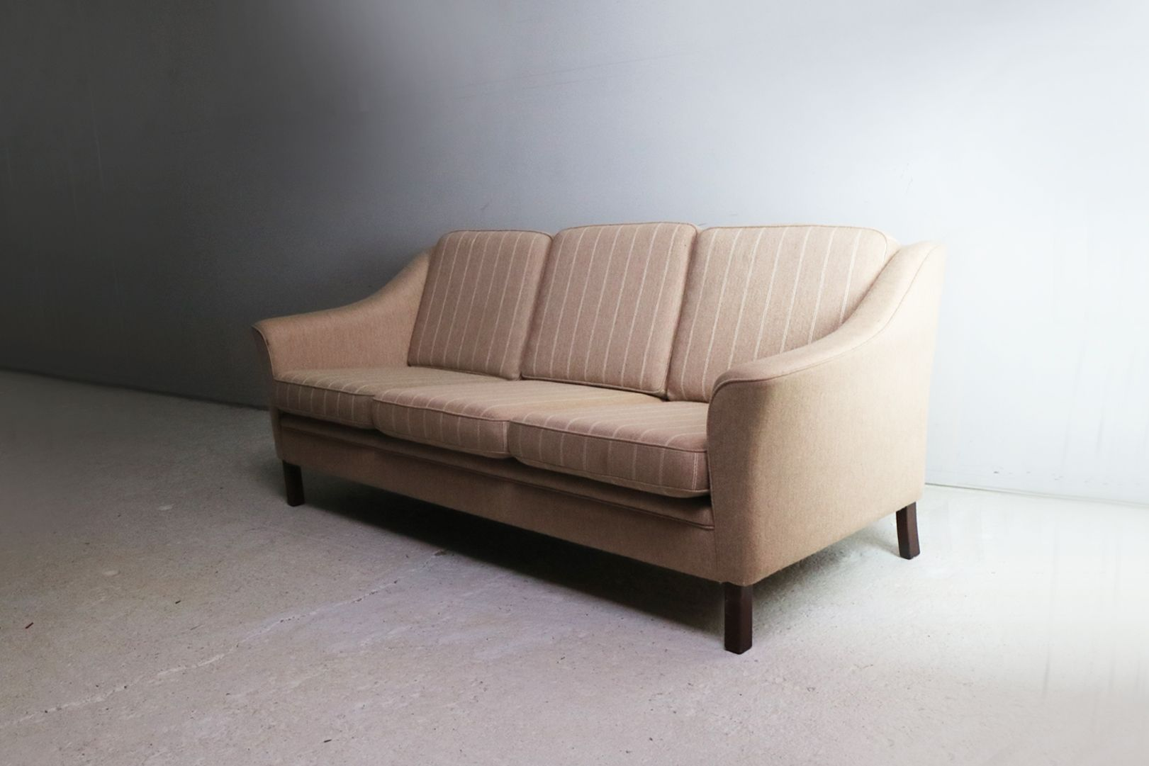 Scandinavian Sofas For Sale Danish Sofa 1970s For Sale At Pamono