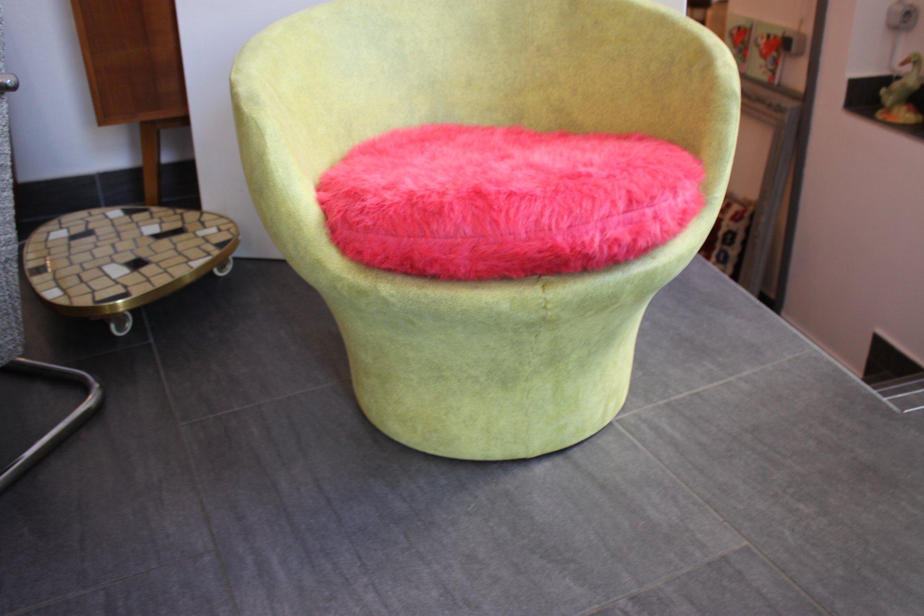 Vintage stühle vintage stuhl von valenti er bei pamono kaufen