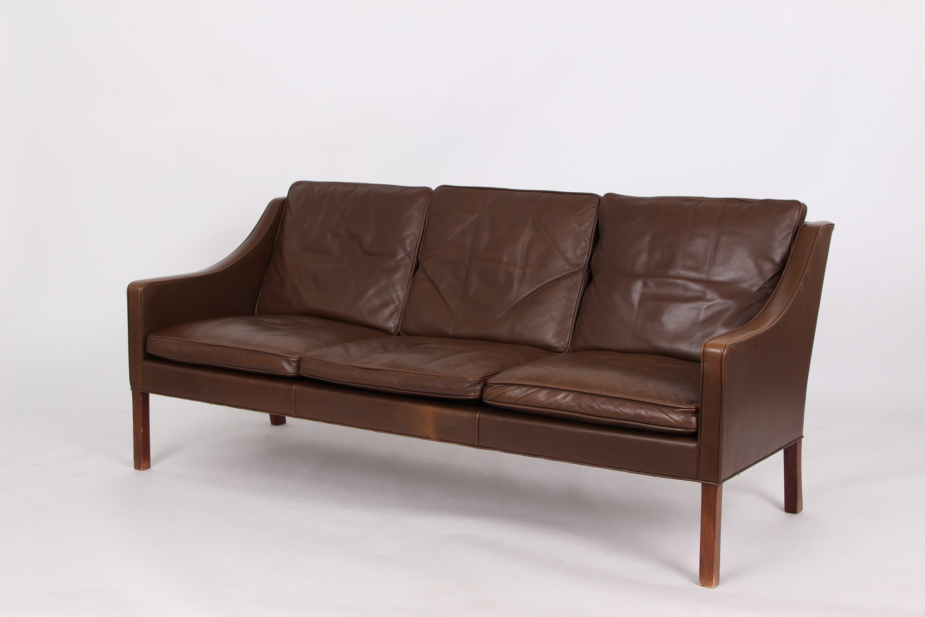 Inhofer Kinosessel Couch Sessel