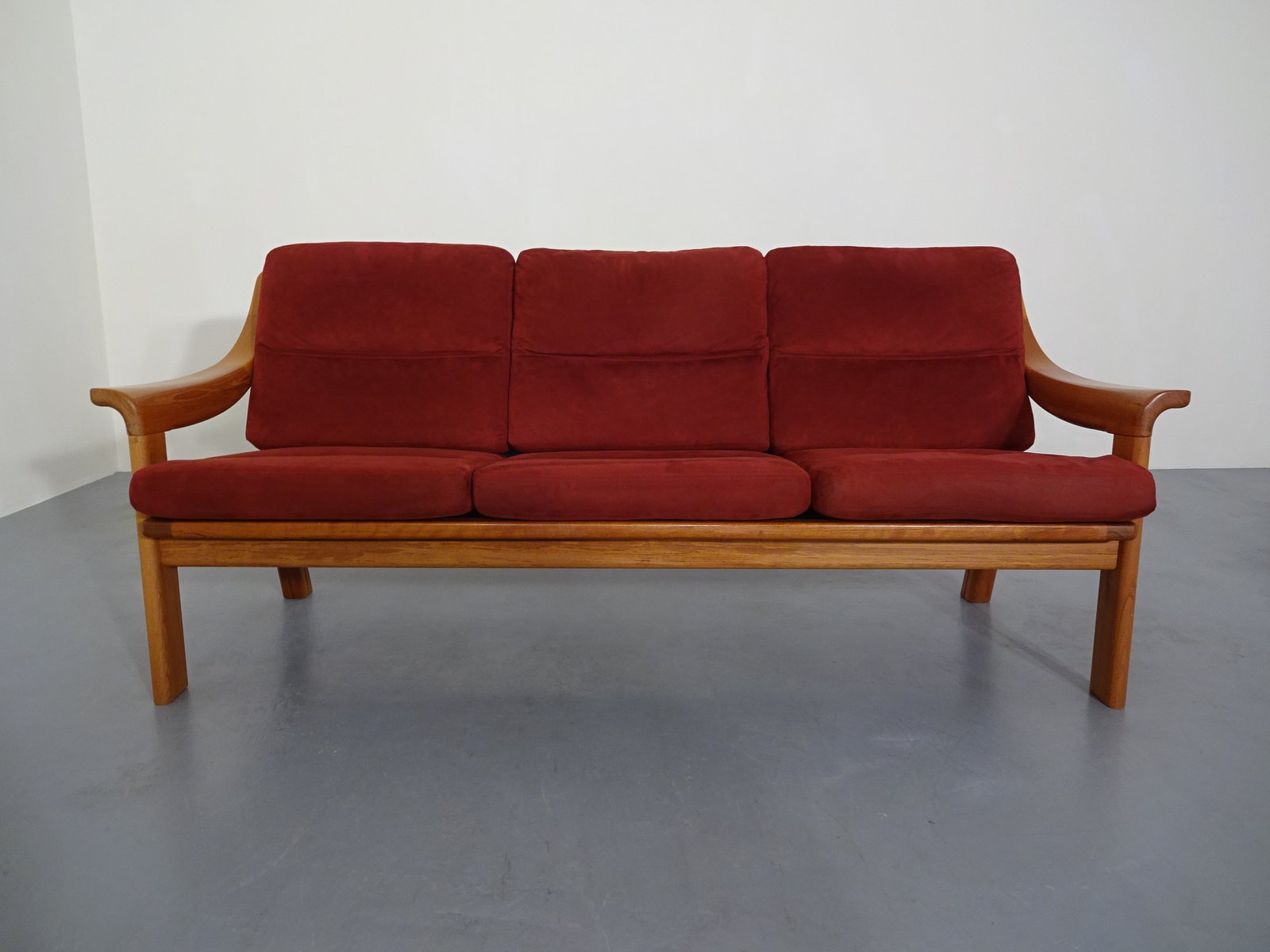 Couch Sessel Sofa Sessel Set
