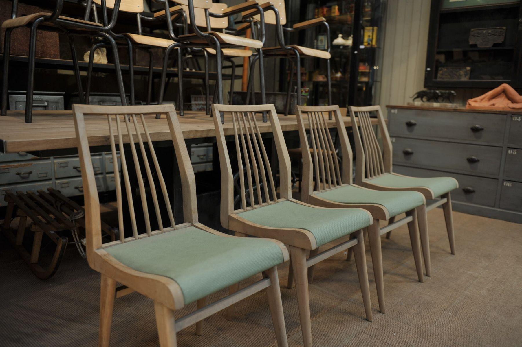Sedie Vintage Anni 50 : Sedia vintage design faggio anni sedie design anni cheap