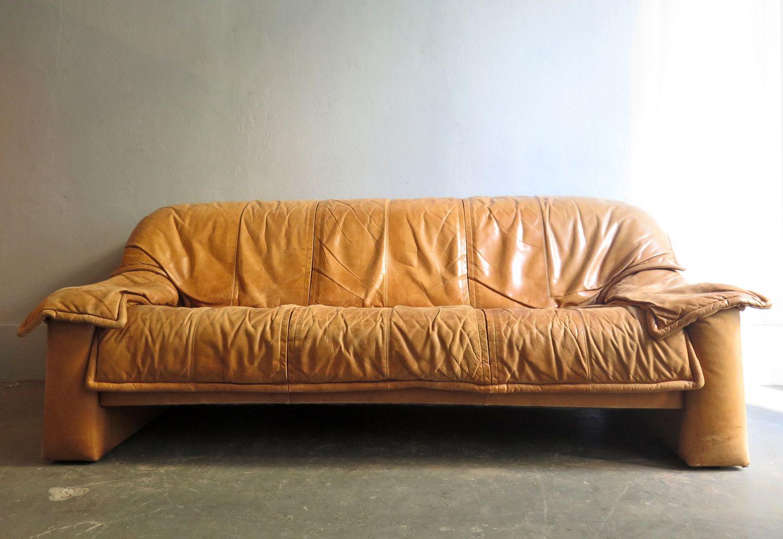 Sofa 3 Sitzer Leder Cognac 2 Sitzer Sofa Leder 2 Sitzer Sofa