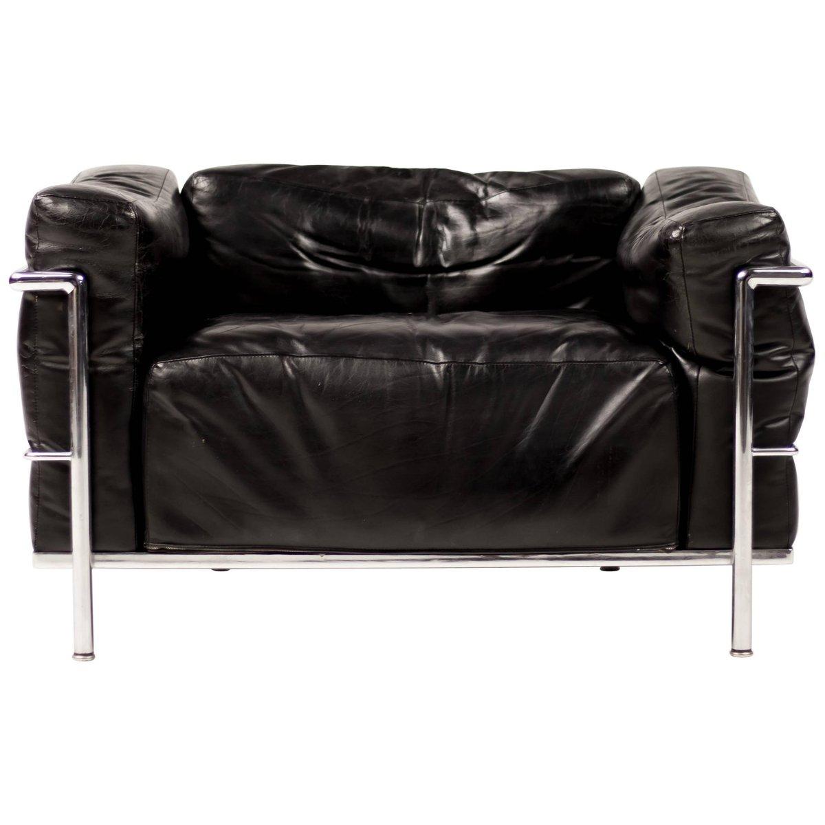 Corbusier Sessel Kaufen Corbusier Sessel Kaufen