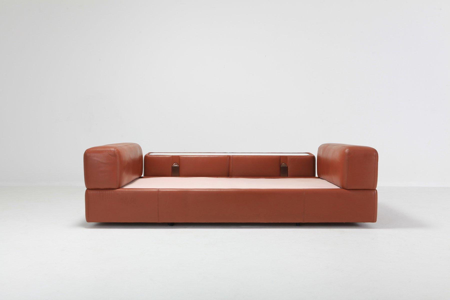 sofa cognac farbe