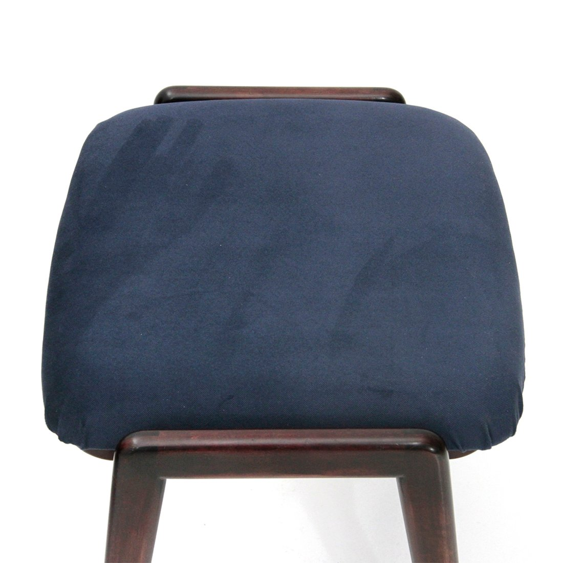 Sessel Pouf Sessel And Pouf Von Adolf Relling And Rolf Rastad Für Cassina