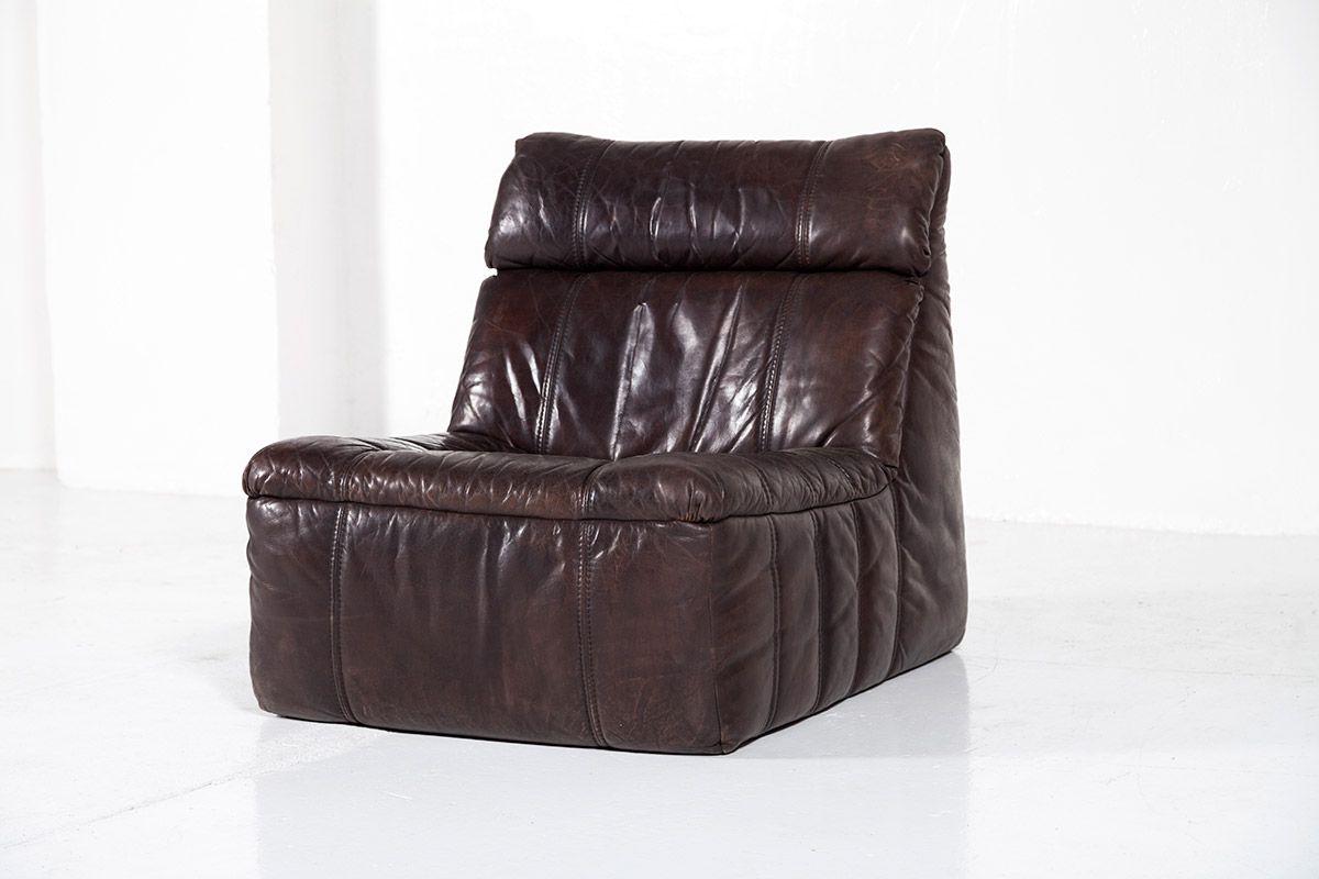 Benz sofa rolf benz sofa freistil sofa daily
