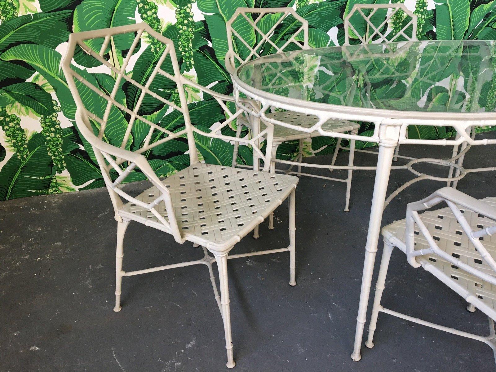 Table à Manger Jardin | Grande Table De Jardin 12 Personnes