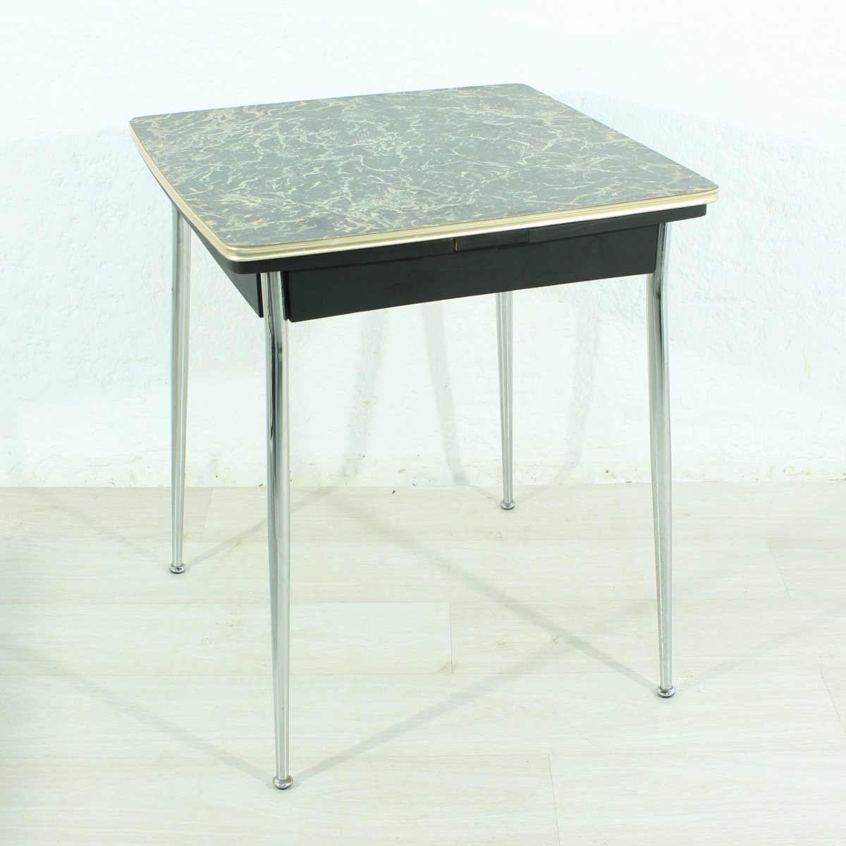 Table Sejour Extensible Table Salle A Manger Extensible