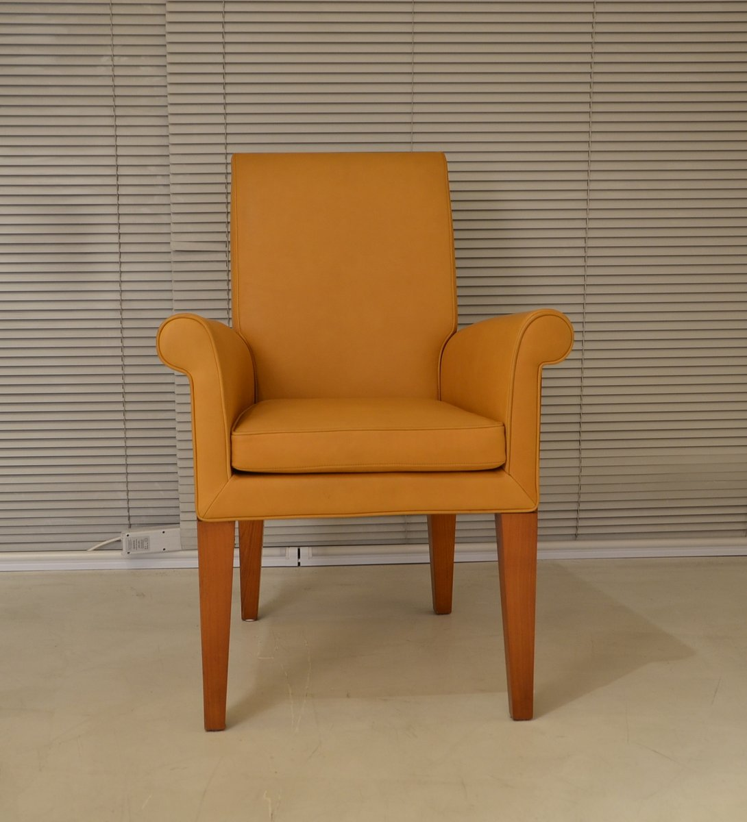 Paramount Chair By Philippe Starck For Driade 1986 For Sale At Pamono