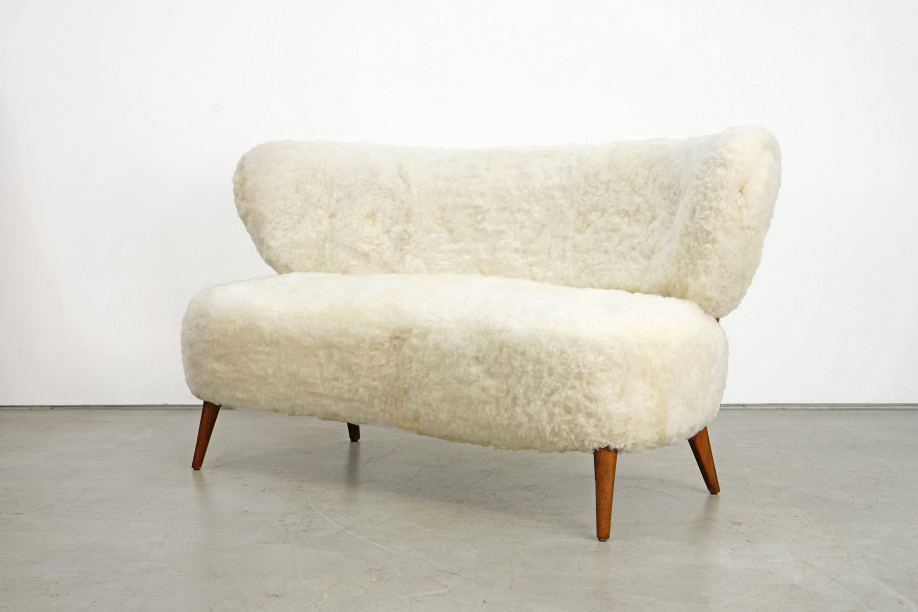 Otto Möbel Sale Sofa