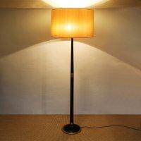 Italian Floor Lamp, 1940s for sale at Pamono
